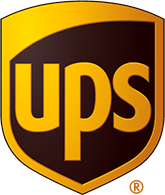UPS gives to autism