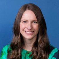 Sally Fuhrmeister, MS, CCC-SLP   Marcus Autism Center
