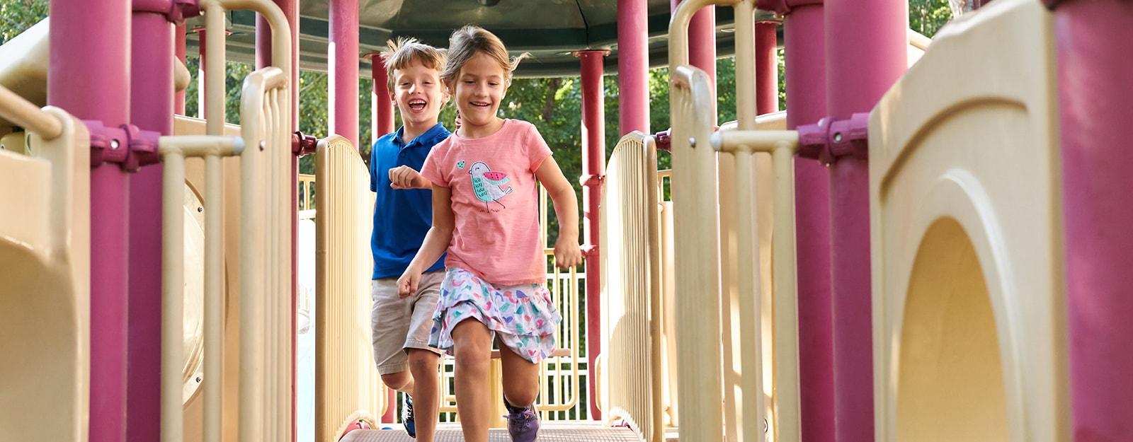 Children With Autism Find Understanding >> Resources For Autism Families Marcus Autism Center