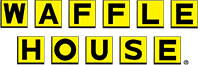 Waffle House gives to kids with autism