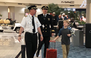 pilots-with-son