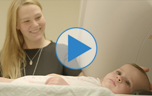 infant-development-research-study-video